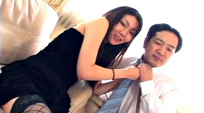 Japanese bdsm, Japanese feet, Bdsm japanese, Japanese outdoor, Subtitle, Japanese licking