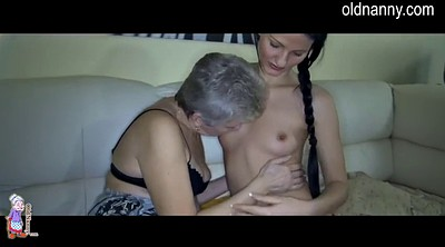 Bbw granny, Mature lesbian, Mature party, Granny threesome, Granny party, Bbw threesome