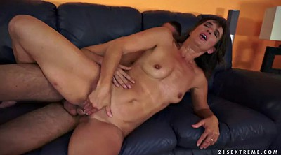 Giant cock, Giant, Close up hd