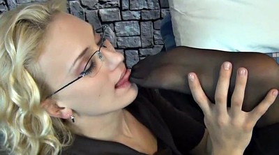 Lick foot, Nylon feet, Nylon foot, Pantyhose feet, Feet nylon, Feet lick