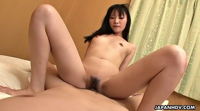 Japanese small cum, Cum inside, Japanese creampie, Ride, Japanese cum, Cumming