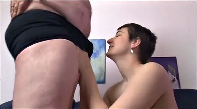 German mature, Bbw wife, Bbw german