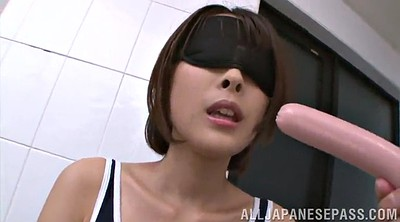 Japanese oil, Toys, Asian facial