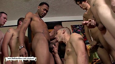 Sperm, Boys, Sperm gay, Sperm face, Hd love, Gangbang gay