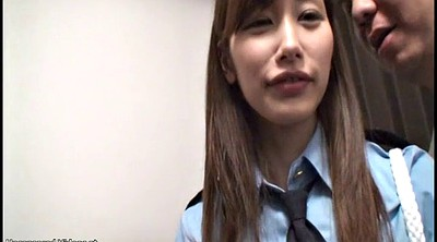 Japanese massage, Japanese handjob, Kissing, Japanese interracial, Japanese jav, Japanese uniform