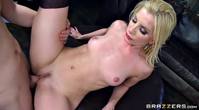 Bbw milf, Bbw fat, Fat tits, Blonde bbw, Ashley fires
