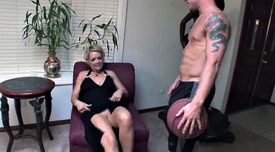 Sex mom, Big tits mom, Sex with mom, Pornstar mom, Milf mom sex, Blond milf