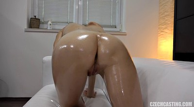Castings, Czech casting, Hardcore hd, Casting blonde