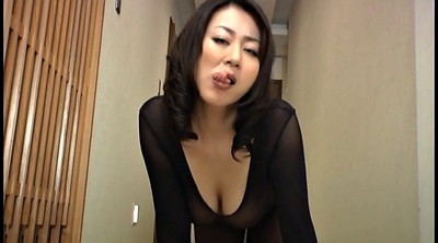 Japanese mature, Japanese bbw, Stockings, Body stockings, Bbw japanese
