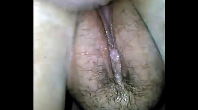 Injection, Inject, Granny creampie, Injections, Gaping pussy, Bbw creampie
