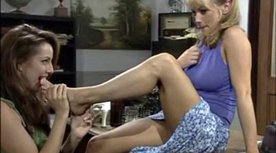 Lesbian foot, Gay feet, Office foot, Foot fetish, Mature foot, Foot licking