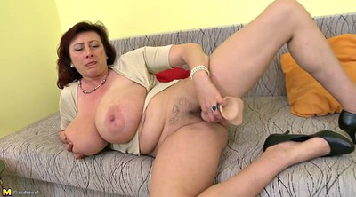 With mom, Grannies, Hardcore mom, Sex with mom, Mature mom