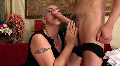First anal, Hairy mature, Hairy anal mature, Huge anal