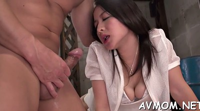 Japanese mom, Mom, Japanese milf, Japanese mature, Japanese moms, Asian mom