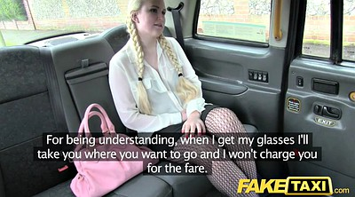 Fake taxi, Mature british, London, Gay car, Mature car