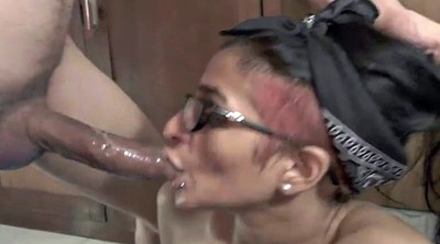 Indian, Indian wife, Indian blowjob