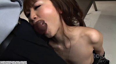 Daughter, Father, Japanese bdsm, Japanese teacher, Japanese father, Japanese daughter