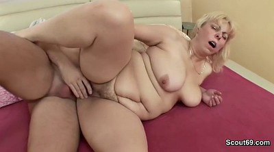 Anal mom, Teen young, Mom fuck son, Young son, Moms son