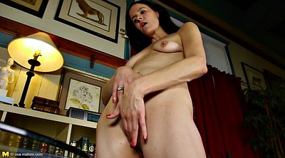 Mom anal, Pussy, Mature mom, Anal mom, Mom ass, Mature ass