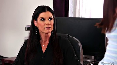 Mommy, India summer, Indian lesbian, Indian girls, Indian summer
