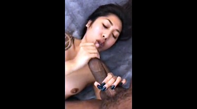 Asian bbc, Asian cuckold