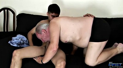 Mature, Anal granny, Mature granny anal, Granny asshole, Gay daddy anal