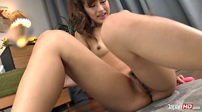 Japanese teens, Japanese teen pussy, Japanese hd