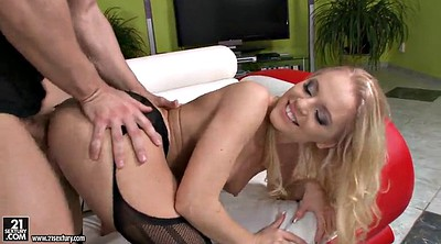 Stockings anal, Stocking anal, Throat fuck, Lick stockings, Fuck stocking, Stocking fuck