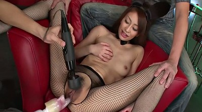 Squirt, Japanese pantyhose, Japanese squirt, Japanese peeing, Pussy close up, Japanese pussy hairy