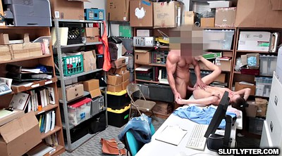 Teens fucking, Carolina sweet, Sweet pussy, Police office