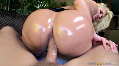 First anal, Alena croft, First time anal, First time sex