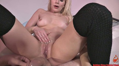 Taboo, Family creampie