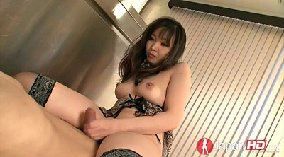 Sexy japanese, Japanese a