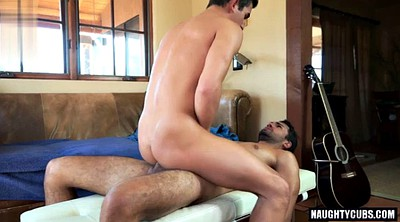 Daddy gay, Gay daddy, Daddy creampie, Creampied