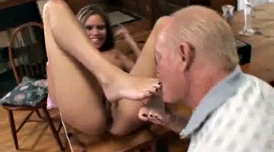 Foot licking, Sexy feet, Old foot, Old kissing, Old feet