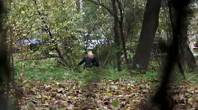 Pee, Cam, Outdoor piss, Piss voyeur, Voyeur peeing, Outdoors piss