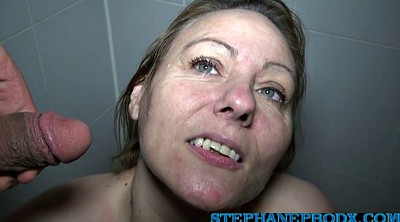 French, Pissing, French amateur, French milf anal, Cougar anal, Anal cougar