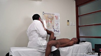 Tickle, Tickling, Doctor, Asian gay, Tickling feet, Tickled