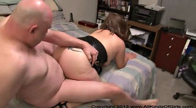 Tall, Bbw mom, Mom feet, Mom anal, Mom foot, Mature feet
