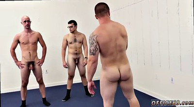 Yoga, Muscle, Naked, Tool, Ass group