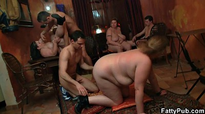 Bbw group, Bbw gangbang, Hot sex, Group bbw, Bbw orgy