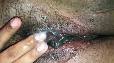 Squirt, Room, Orgasm squirt