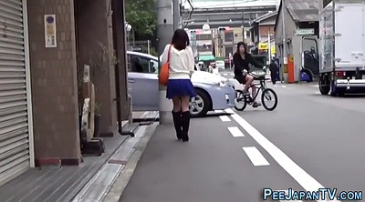 Urine, Japanese hd, Japanese public, Japanese fetish, Japanese outdoor, Japanese urine
