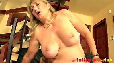 Mom anal, Moms anal, Wifes mom, Scene, Wife mom, Hairy wife