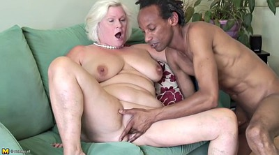 Old granny, Old lady, Lady d, Mature lady, Blacke, Bbw old