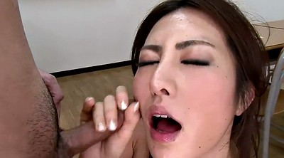 Japanese group, Japanese facial, Hairy big tits