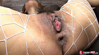 Japanese chubby, Toy, Japanese orgasm, Japanese sex, Japanese close up, Asian close up