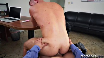 Boy, Big ass gay, Kiss ass