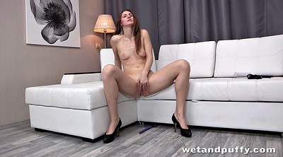 Shoes, Solo girl, Hot girl, Orgasms