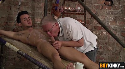 Twink, Waxing, Lost, Gay casting